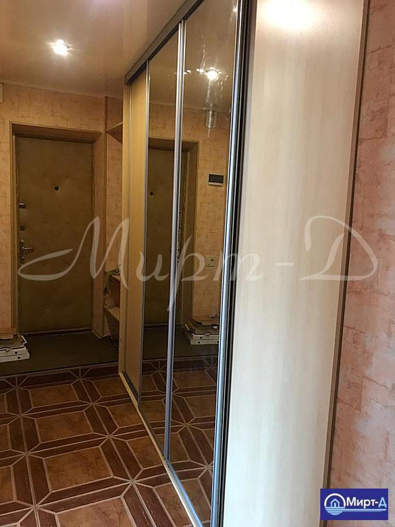 Сдается квартира, Снять квартиру в Дмитрове, ID объекта - 333452786 - Фото 1