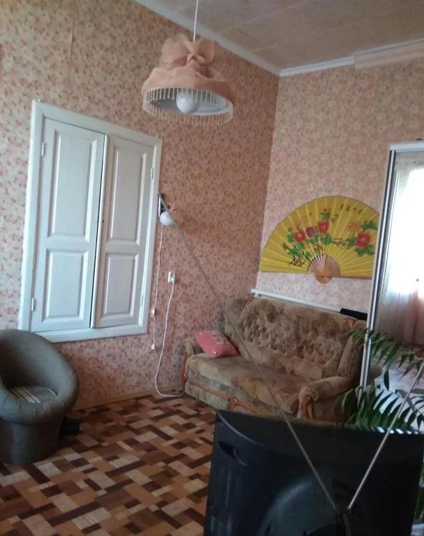 Продажа квартиры, Симферополь, Ул. Ефремова - Фото 4