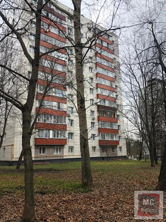 Аренда квартиры, м. Щелковская, Ул. Алтайская - Фото 8