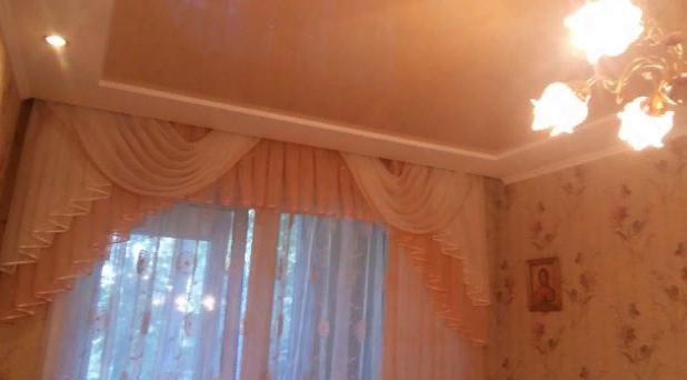Продажа квартиры, Симферополь, Ул. Енисейская - Фото 8