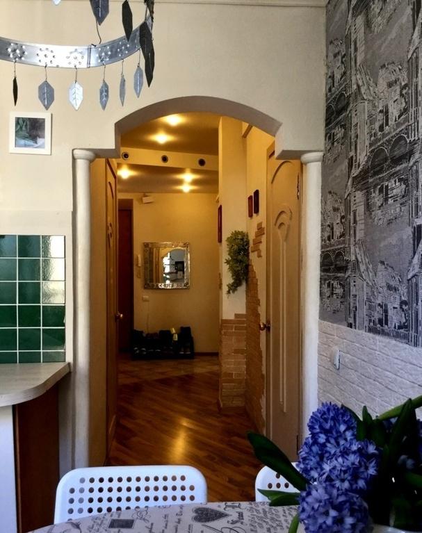Продаётся 2-ая квартира г. Жуковский, ул. Гагарина, д.4 - Фото 4