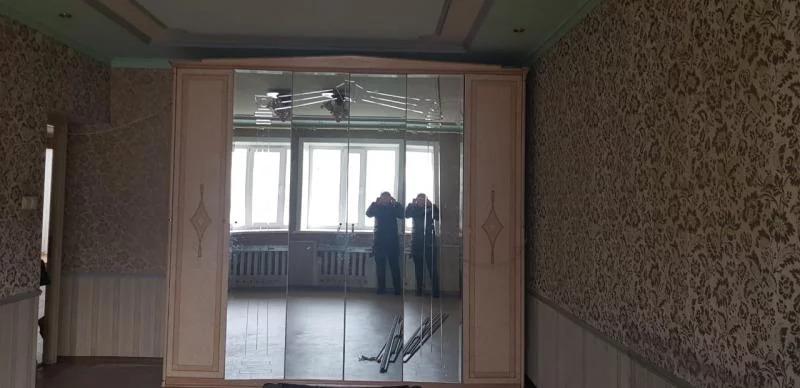 Продажа квартиры, Якутск, Ленина пл - Фото 13