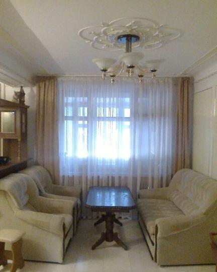 Продажа квартиры, Симферополь, Ул. Лескова - Фото 1