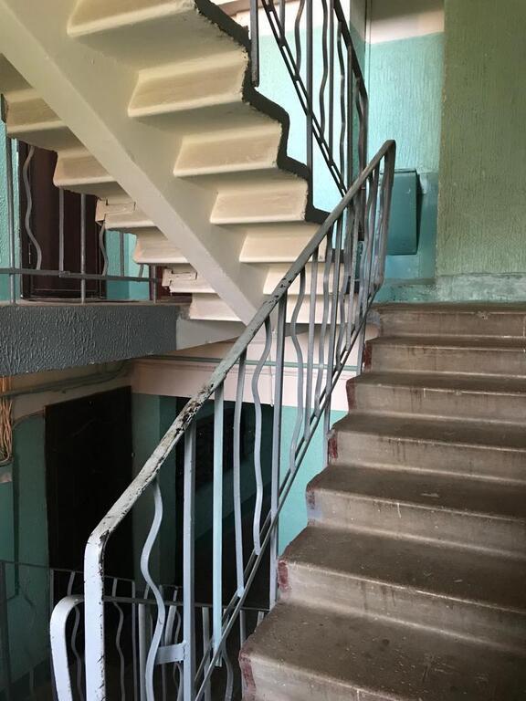 Купить квартиру в Пушкине. - Фото 1