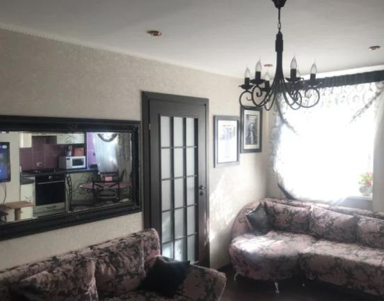 Продажа квартиры, Севастополь, Ул. Репина - Фото 12