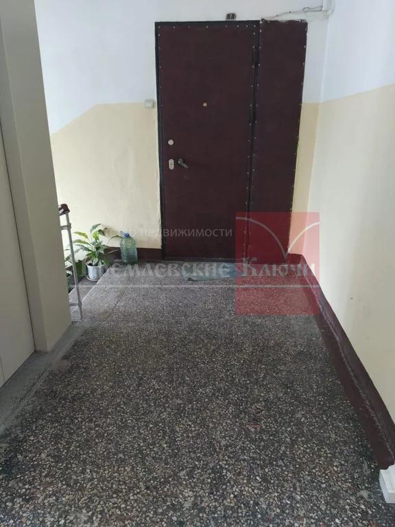 Продажа квартиры, Химки, Ул. Бурденко - Фото 14