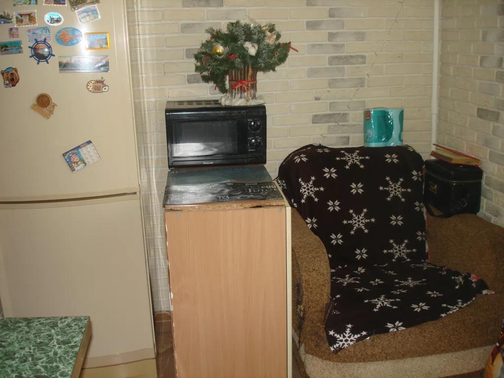 Продажа квартиры, м. Лухмановская, Ул. Лухмановская - Фото 4