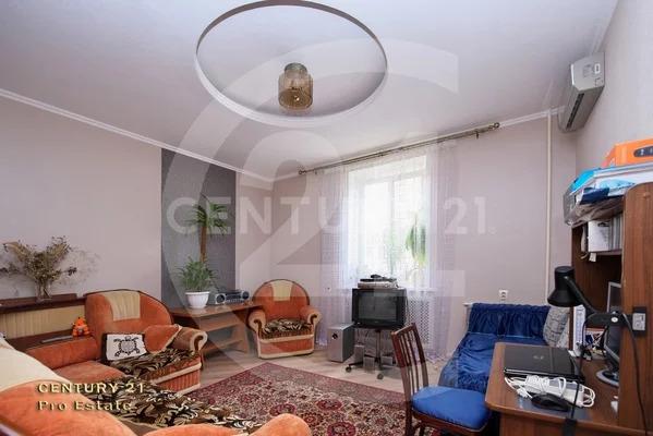 Продается 2к.кв, г. Саранск, Титова - Фото 1