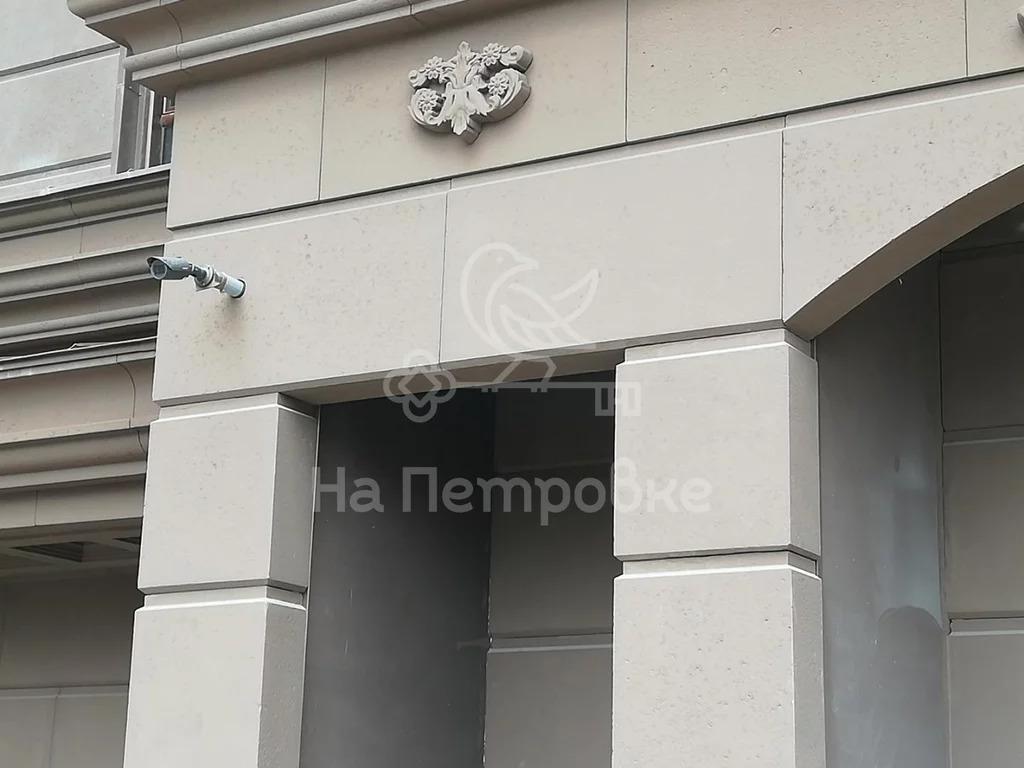 Продажа квартиры, м. Полежаевская, Хорошёвское шоссе - Фото 10