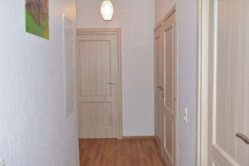 Продается 2-к Квартира ул. Мнёвники - Фото 12