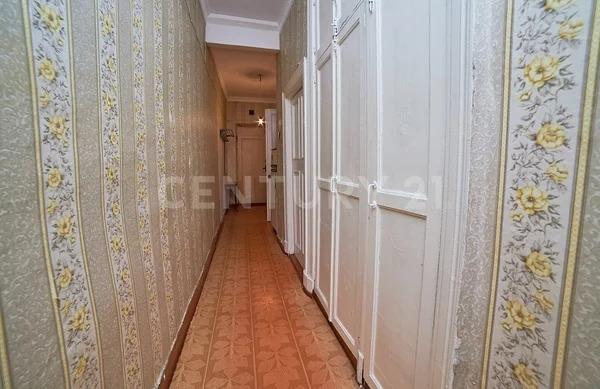 Продажа 2 -к квартиры на 5/5 этаже на пр. Ленина, д. 16 - Фото 2