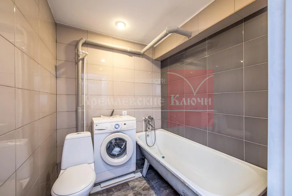 Продажа квартиры, Королев, Ул. Циолковского - Фото 8