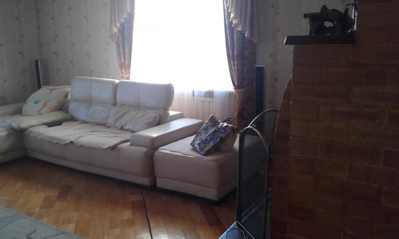 Продажа дома, Чита, - - Фото 25