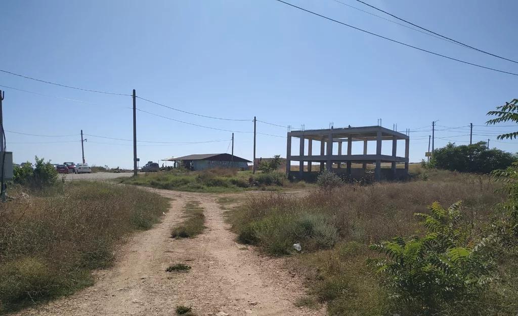 Продажа участка, Севастополь, Ул. Авиаторов - Фото 5