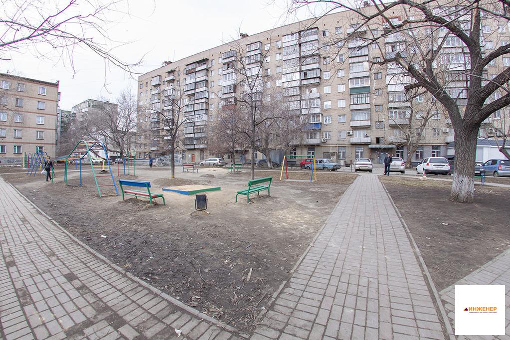 1-ком. пр. Победы, 113 - Фото 9