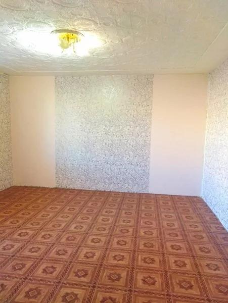 Продажа квартиры, Симферополь, Ул. Мате Залки - Фото 2