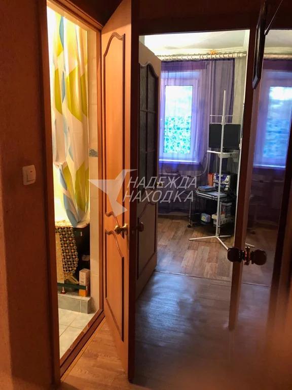 Продажа квартиры, Находка, Ул. Омская - Фото 17