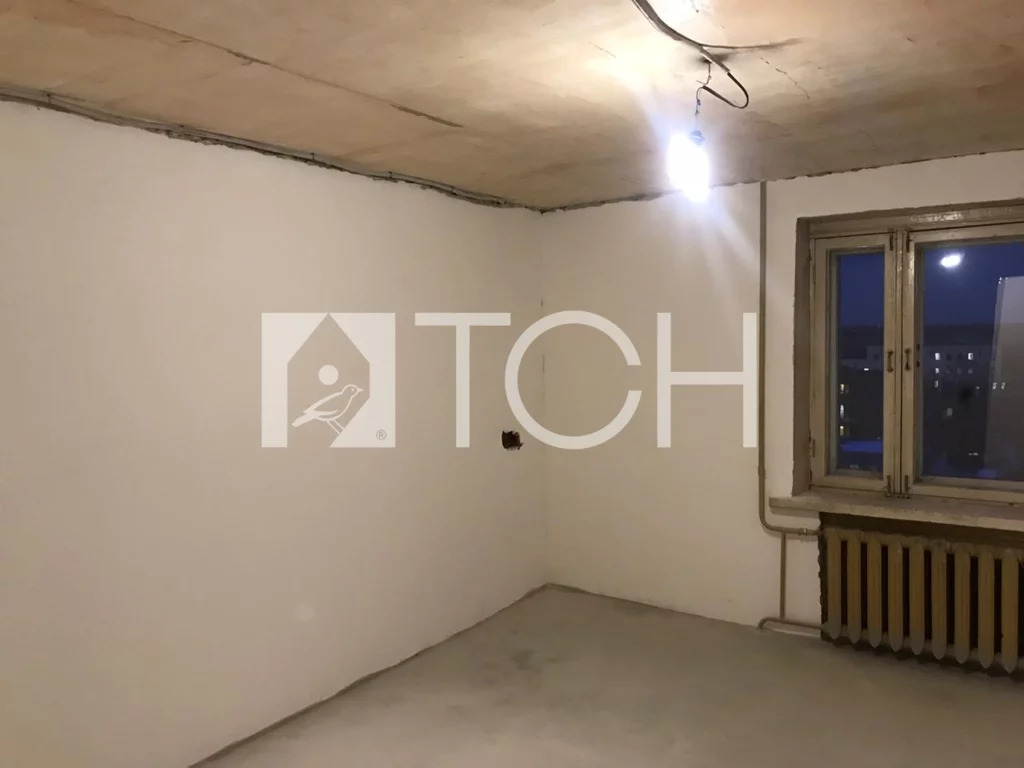 2-комн. квартира, Щелково, пл площадь Ленина, 1 - Фото 5