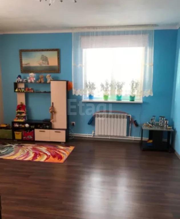 Продам 3-этажн. дом 250 кв.м. Южная часть - Фото 10