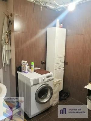 Трехкомнатная квартира в Подольске - Фото 10