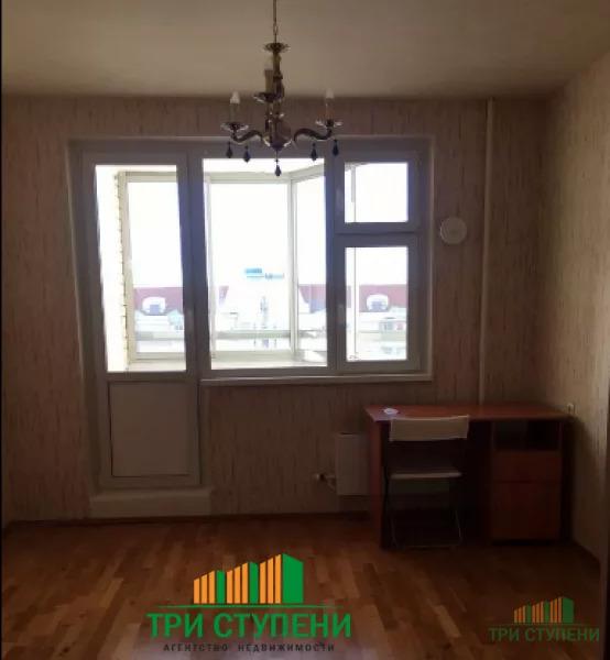 Аренда квартиры, Королев, Ул. Пионерская - Фото 9