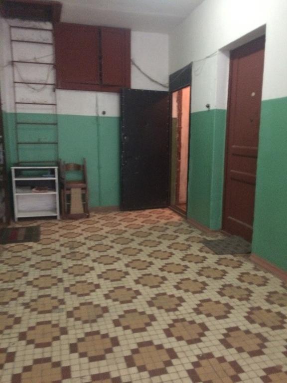 Продается 1 комнатная квартира, ул. Шибанкова - Фото 8
