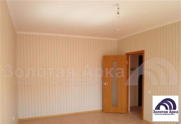 Продажа квартиры, Краснодар, Им Лавочкина улица - Фото 8