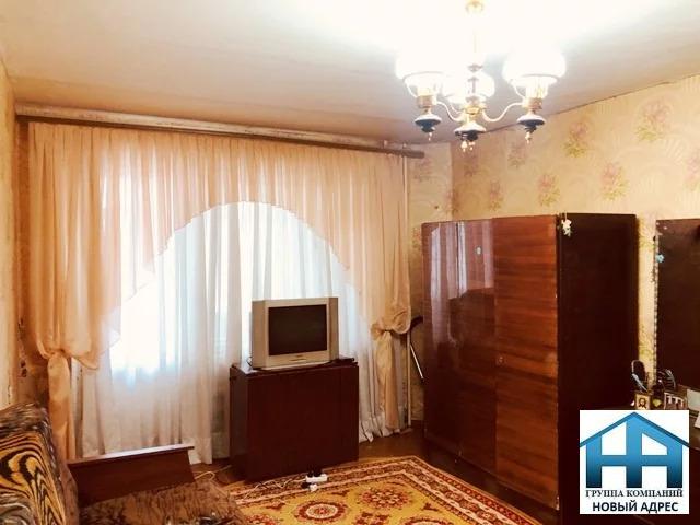 Продажа квартиры, Зареченский, Орловский район, Ягодный пер.2 - Фото 15