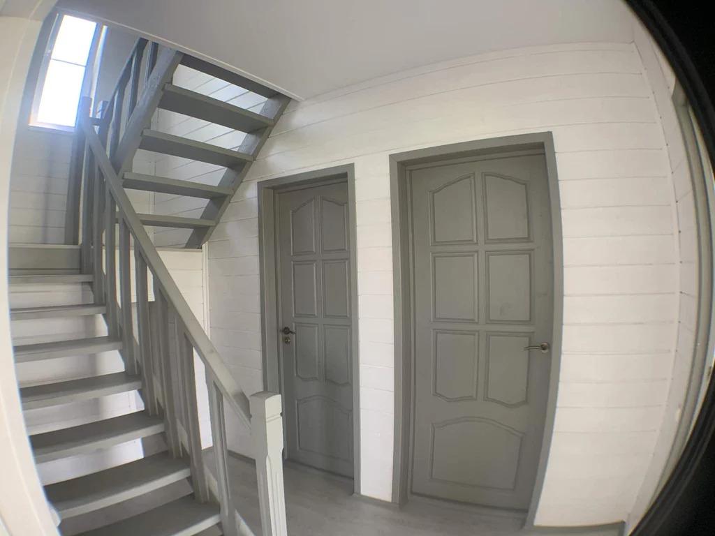 Продается: дом 115 м2 на участке 15 сот. - Фото 8