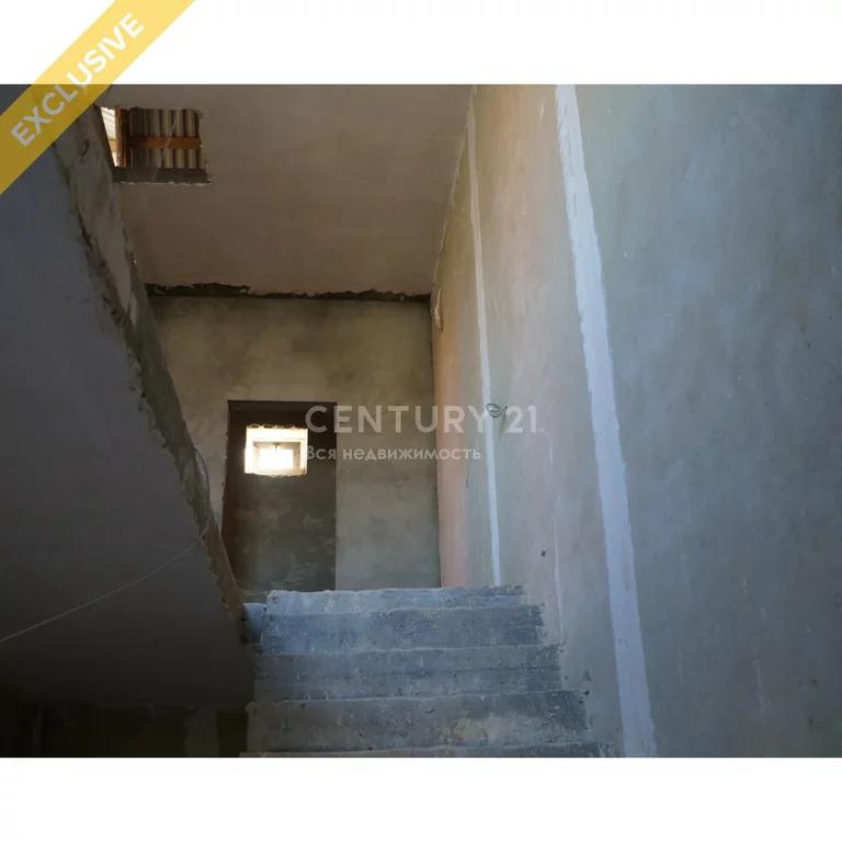 Продажа частного дома в с/т Турист на Газораспределительной, 105 м2 - Фото 2