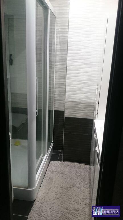 Квартира 3-х комнатная с супер ремонтом - Фото 6