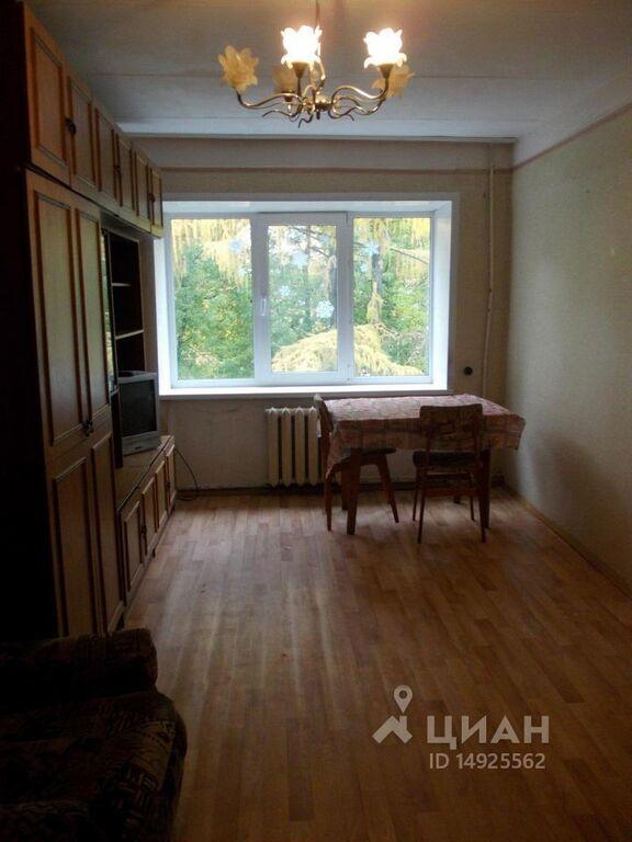 Продажа квартиры, Тверь, Ул. Мусоргского - Фото 1