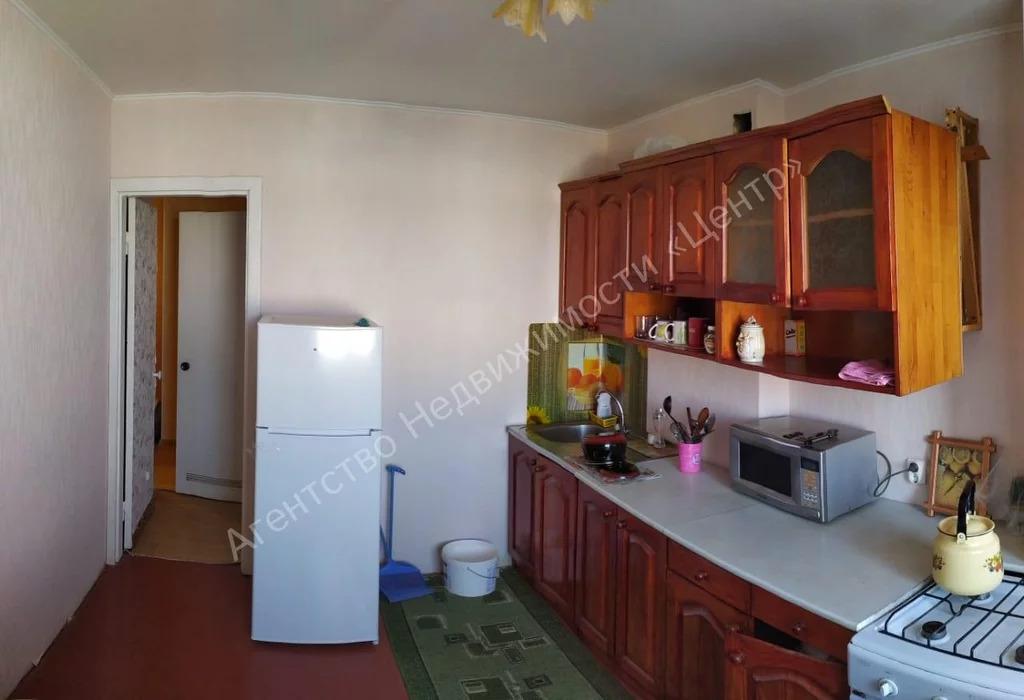 Продажа квартиры, Великий Новгород, Ул. Псковская - Фото 0