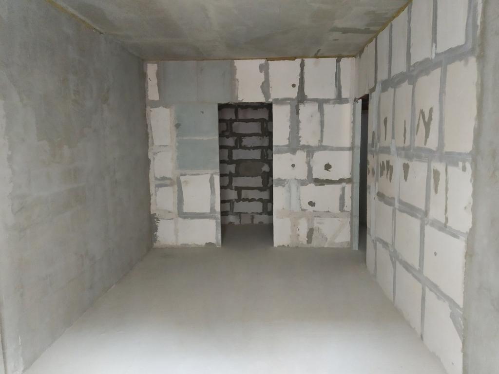 Продажа 1-комнатной квартиры в Химках - Фото 2