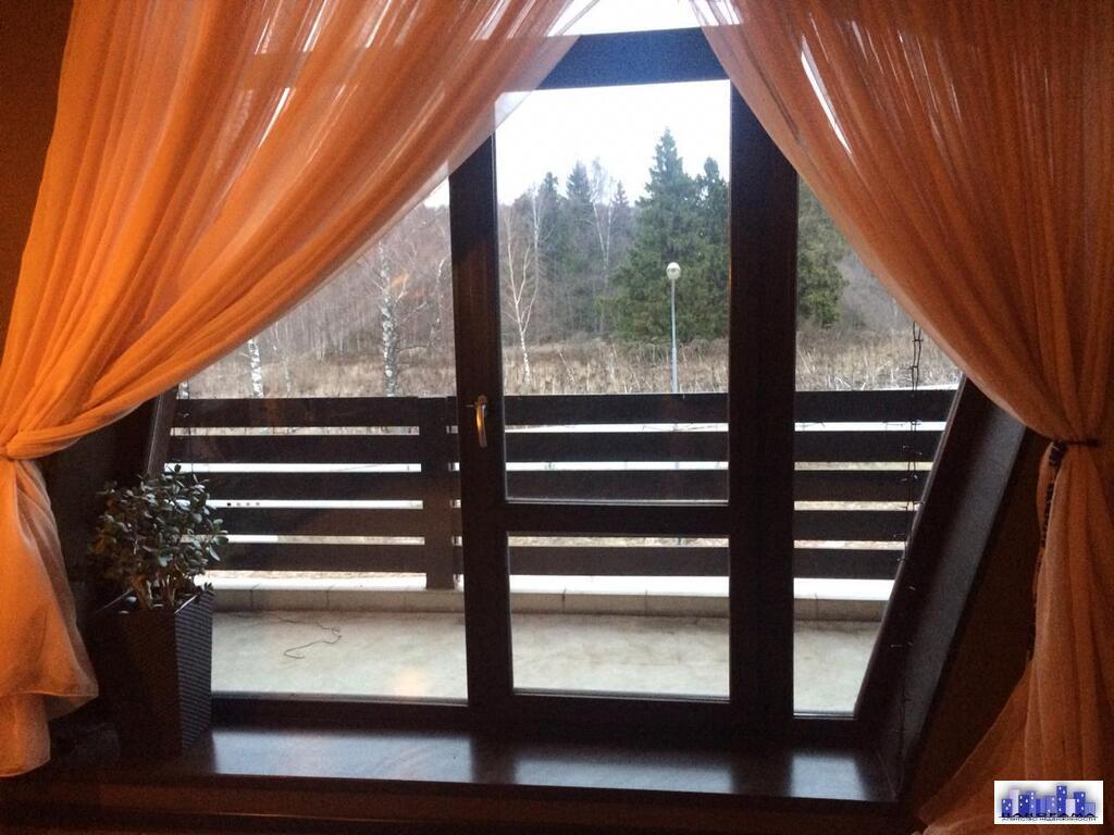 Дом 185м на уч 7,3 сот в Соколово - Фото 12
