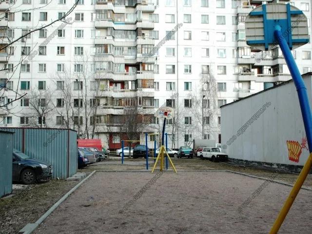 Продажа квартиры, м. Достоевская, Ул. Советской Армии - Фото 0