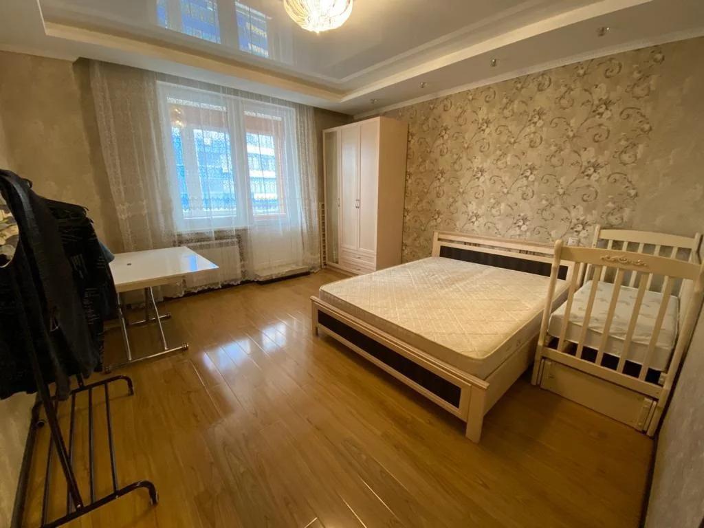 Продажа квартиры, Реутов, Юбилейный пр-кт. - Фото 8