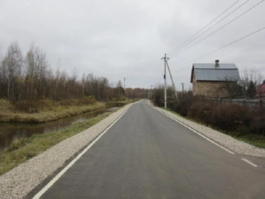 Продажа дома, Электрогорск, Электрогорск г - Фото 5