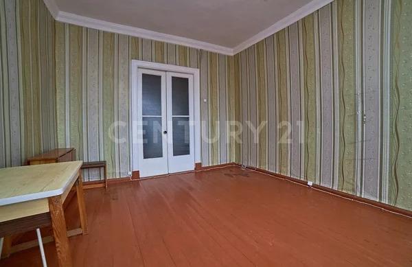 Продажа 2 -к квартиры на 5/5 этаже на пр. Ленина, д. 16 - Фото 8