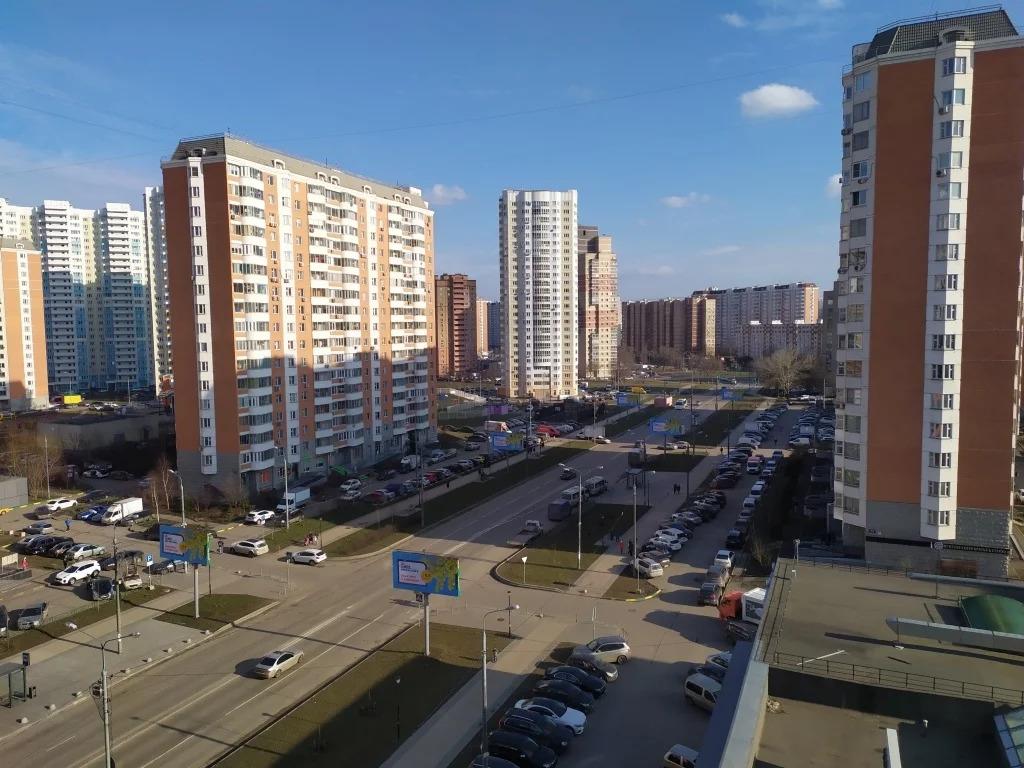 Продажа квартиры, Люберцы, Люберецкий район, Победы проспект - Фото 8