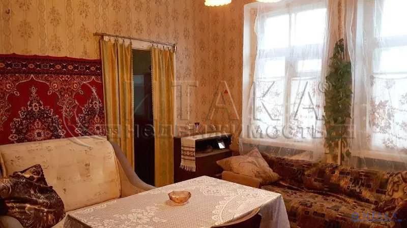 Продажа квартиры, Бокситогорск, Бокситогорский район, Ул. Заводская - Фото 2
