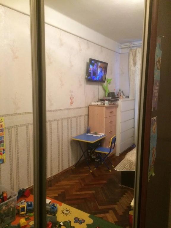Двухкомнатная квартиры рядом с метро Международная. - Фото 3