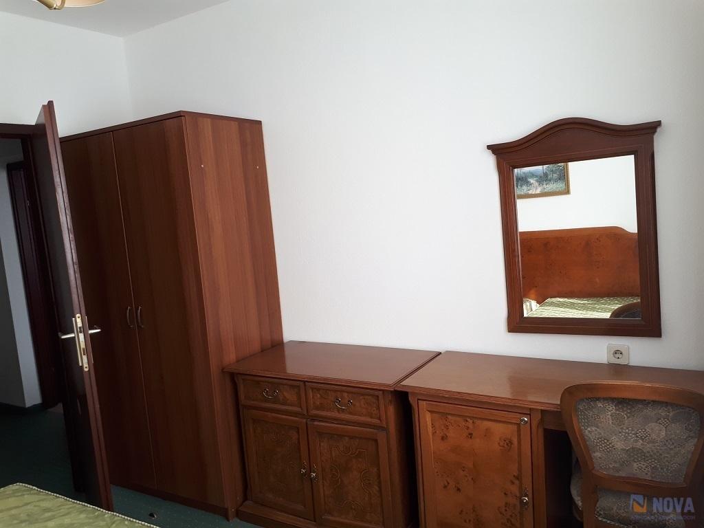 Сдам 3-х комнатную квартиру на Балаклавском проспекте д 2 к2 - Фото 8