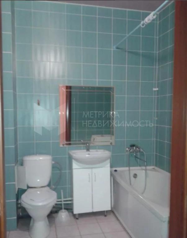 Продажа квартиры, Тюмень, Ул Стартовая - Фото 8