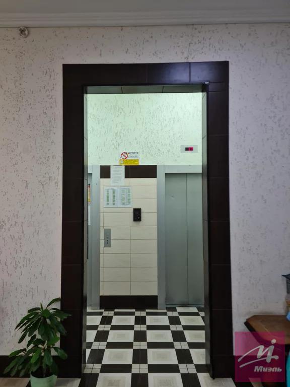 Продам 2-к квартиру, Одинцово г, Кутузовская улица 31 - Фото 13