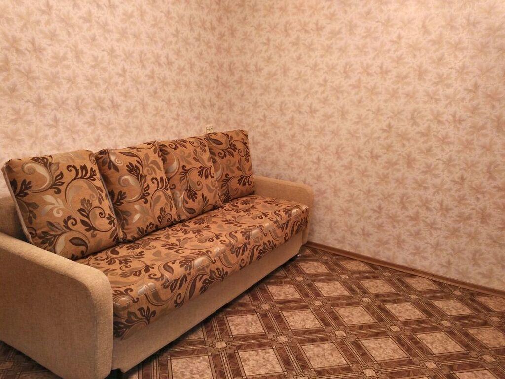 Сдам 1-комнатную квартиру на Ямашева проспект, 65 - Фото 5