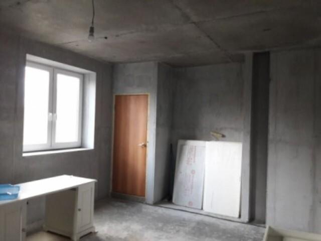 Дом с участком, СНТ Бытовик - Фото 11