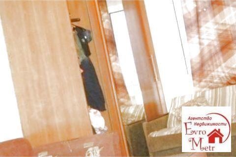 Аренда квартиры, м. Бульвар Рокоссовского, Открытое ш 24к1 - Фото 2