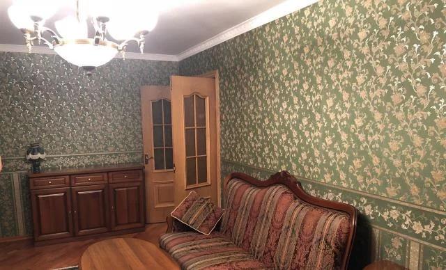 Продажа квартиры, м. Павелецкая, Пионерская Большая ул. - Фото 7