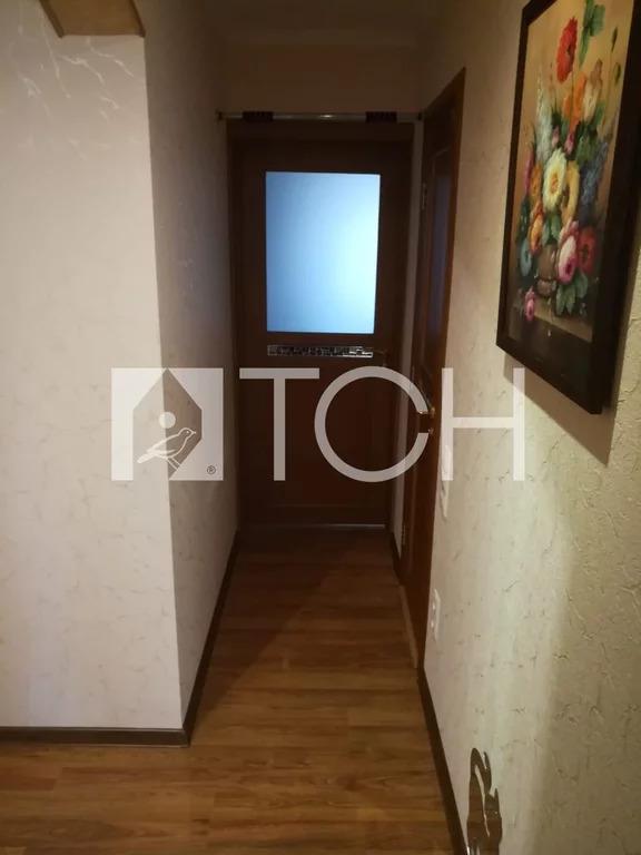 3-комн. квартира, Королев, ул Мичурина, 27к1 - Фото 7